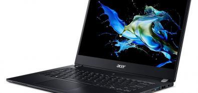 Acer TravelMate P614-51