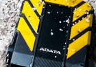 ADATA HD710 Pro i HD650
