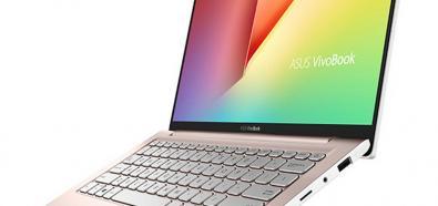 Asus VivoBook S13