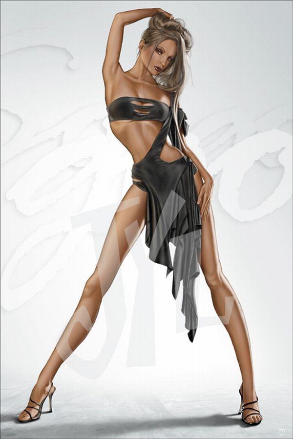 erotichnie-tantsi-devushek