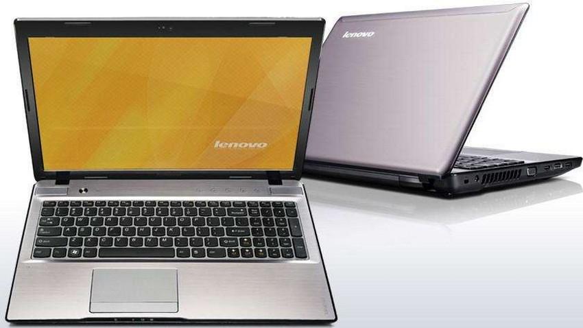 Скачать драйвера драйвера для ноутбуков lenovo