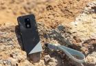 Smartfon Motorola Defy