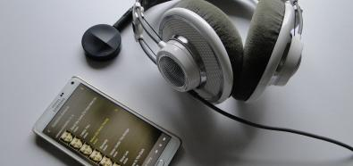 Astell&Kern AK XB10 - test