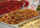 7 zdrowych produktów w Twojej diecie