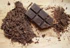 Nestle, Ritter i Kraft - giganci ustalali ceny czekolady