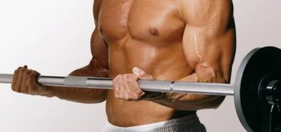 Mięśnie przedramion