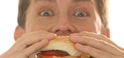 Zdrowe jedzenie - styl życia