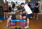 Ćwiczenia i wymarzona sylwetka - mity
