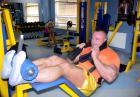 Plan treningu