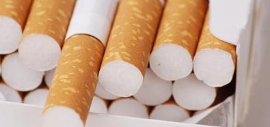 Dyrektywa ws. papierosów poróżniła polskie władze