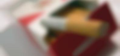 Biznes i prawo - w Irlandii wprowadzą przepisy o ujednoliceniu wyglądu paczek papierosów