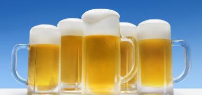 piwo, alkohol