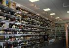 Radni Szczecina chcą zakazać nocnej sprzedaży alkoholu