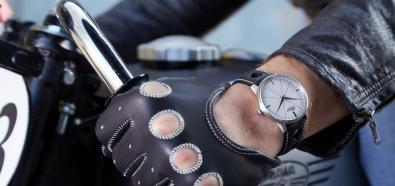 Nowe Zegarki Błonie