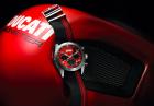 Tudor Fastrider Ducati - zegarki
